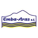 EMBA-ARAS