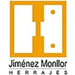 HERRAJES J.M.