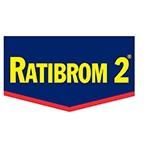 RATIBROM 2