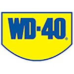 WD-40 COMPANY LIMITED ESPAÑA