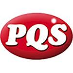 PQS (PISCINAS Y CONSUMO S.A)