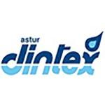 ASTUR DINTEX