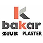 BAKAR (ZIUR-PLATER)