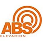 A.B.S. ELEVACION